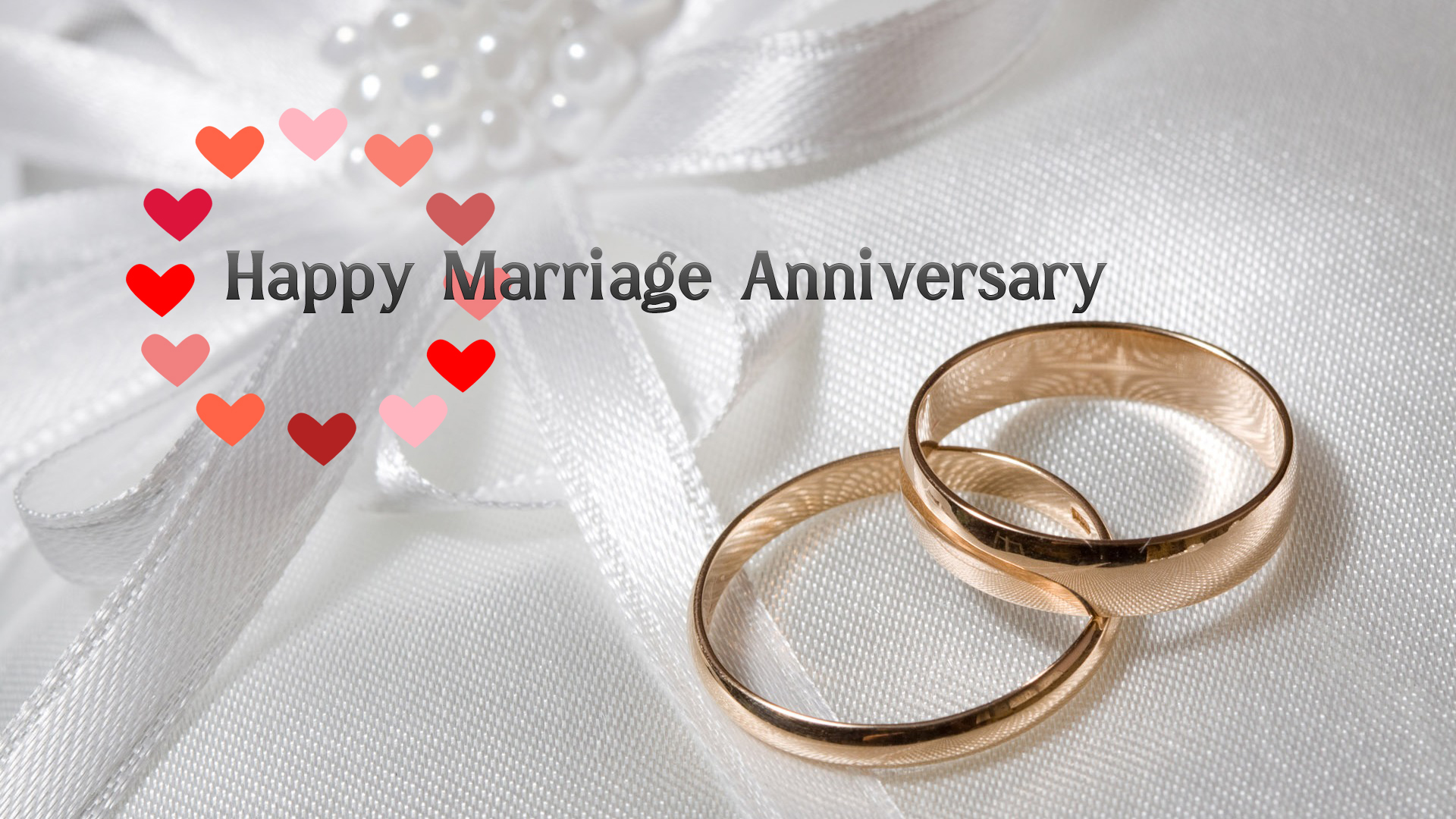 Happy-marriage-anniversary-Imahes-Pics-Wallpapers