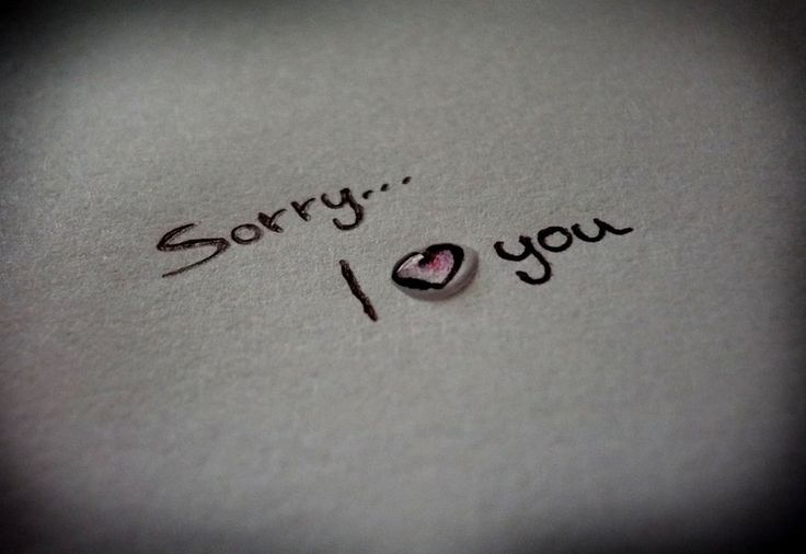 I-am-sorry-Pictures-quotes-hd-Wallpapers