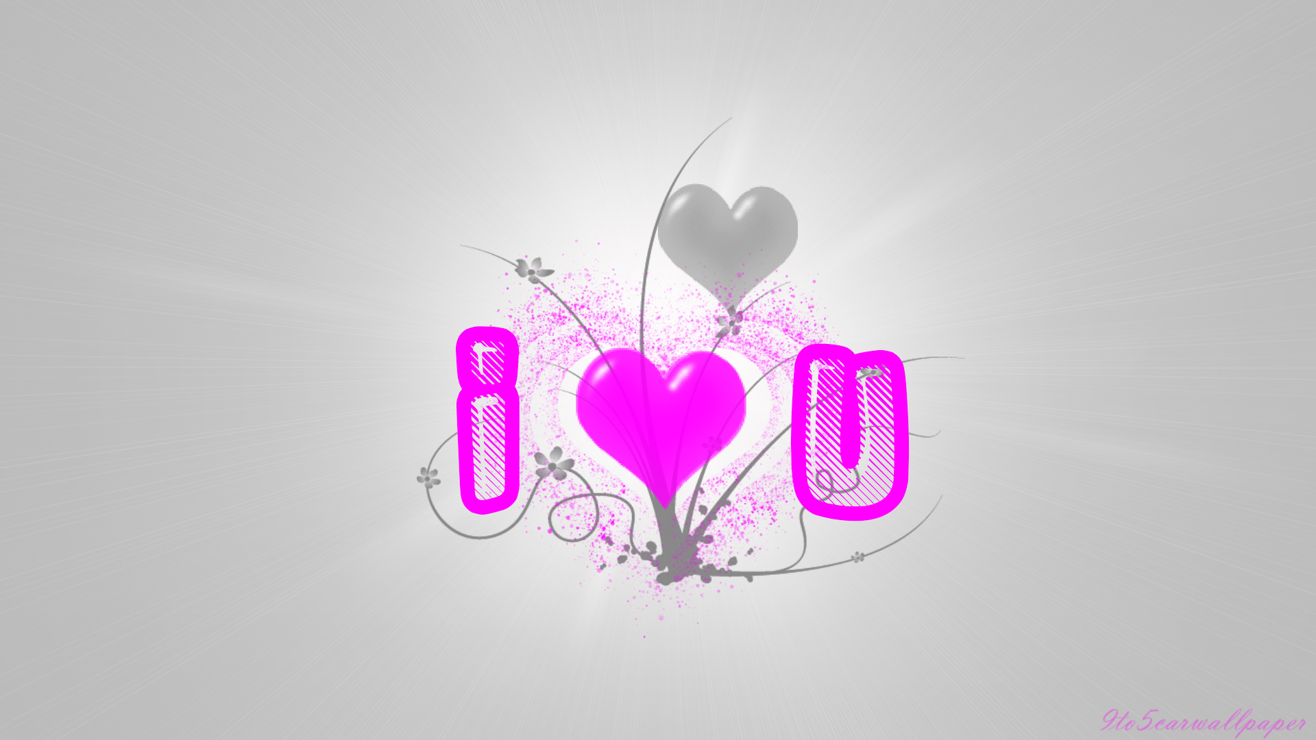 i love you cards images  wishes  9to5 car wallpapers