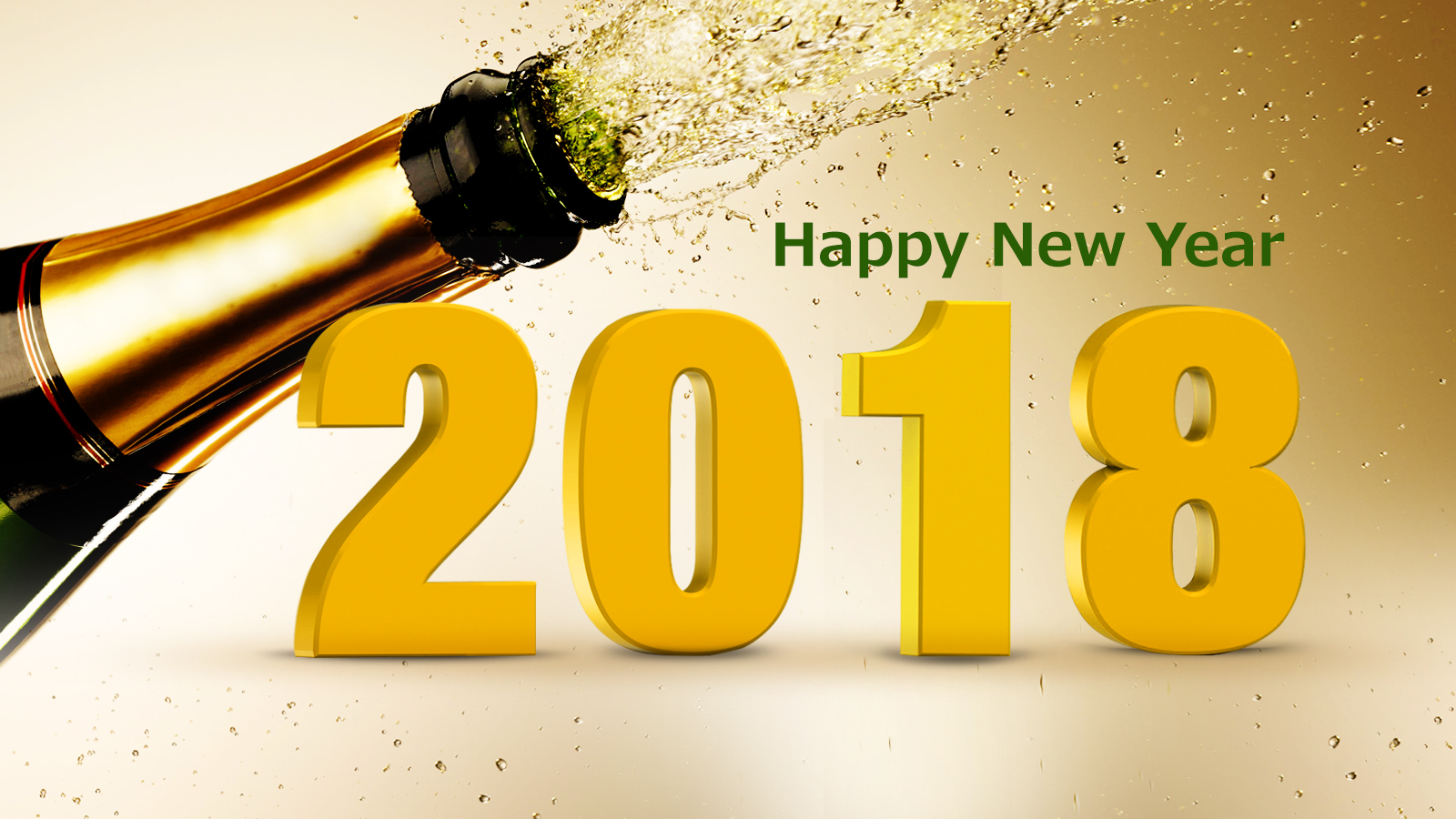new year wishes messages 2018