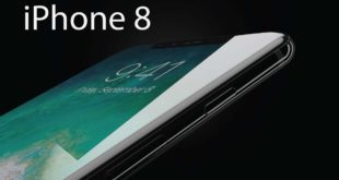 apple-iPhone-8-final-design-images-photos