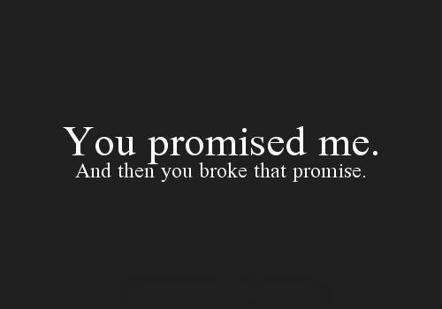 broken-promise-Sad-Quotes