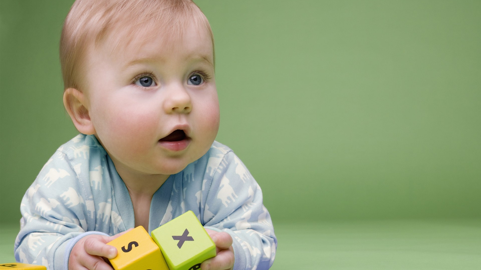 cute-baby-boy-Images-Pics