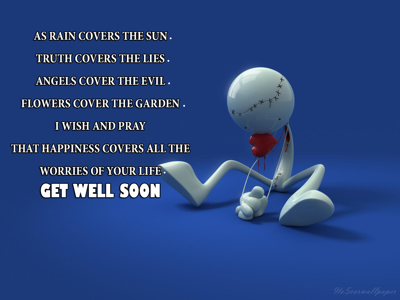 get-well-images-quotes-wallpapers-cards