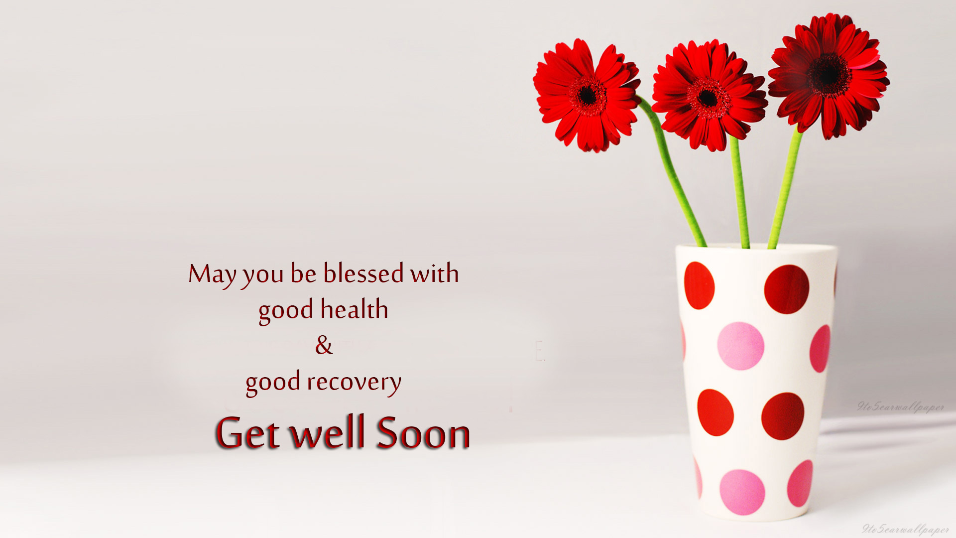 Get Well Wishes Quotes Quotes Of The Day