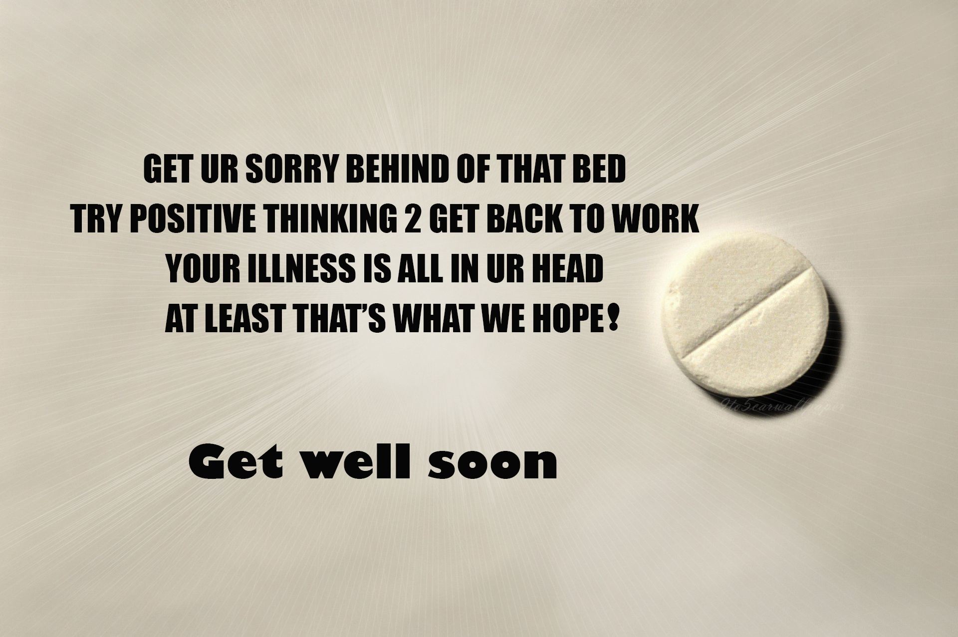 get-well-soon-colleague-cards-images-msges-quotes-2017