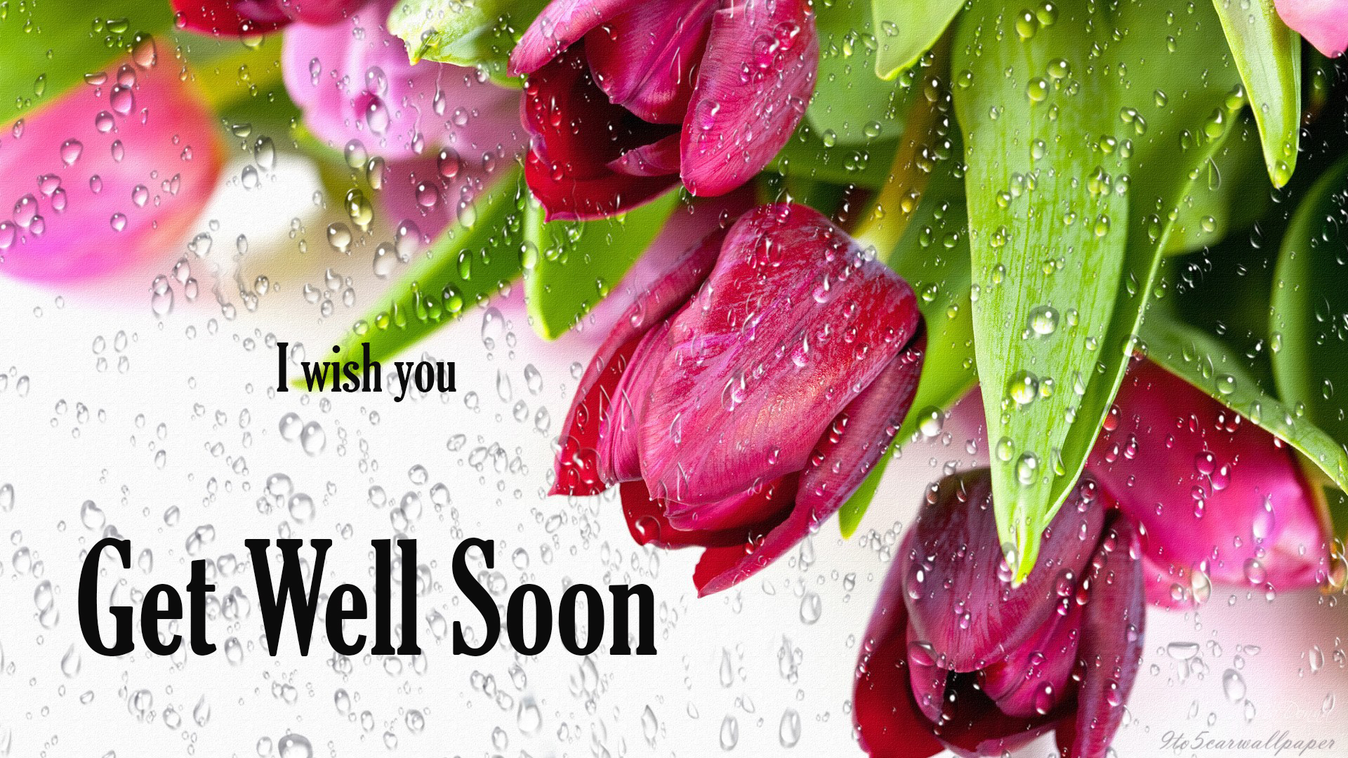 get-well-soon-images-quotes-wallpapers-cards-2018