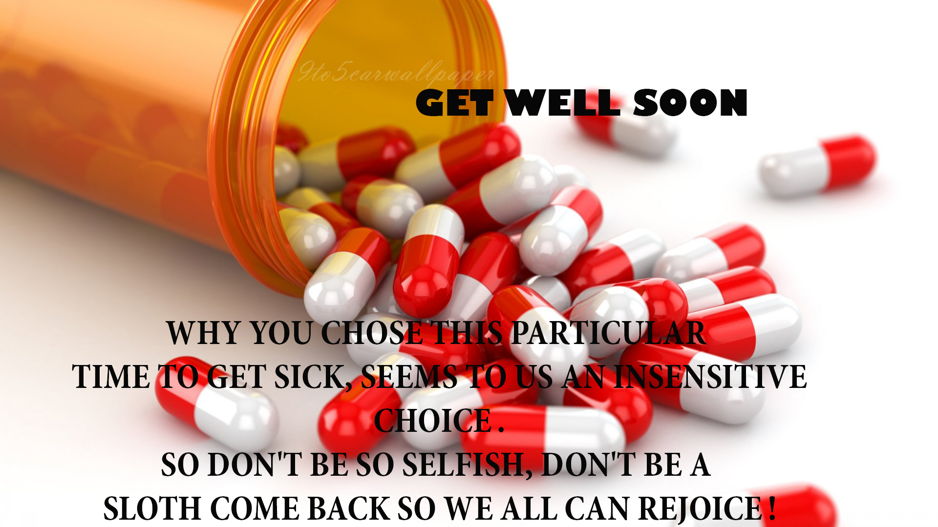 get-well-soon-quotes-wallpapers-images-2017