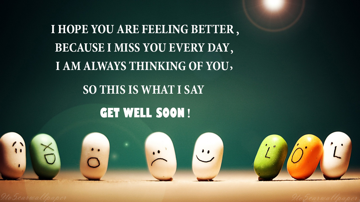get-well-soon-quotes-wishes-cards-posters-2017