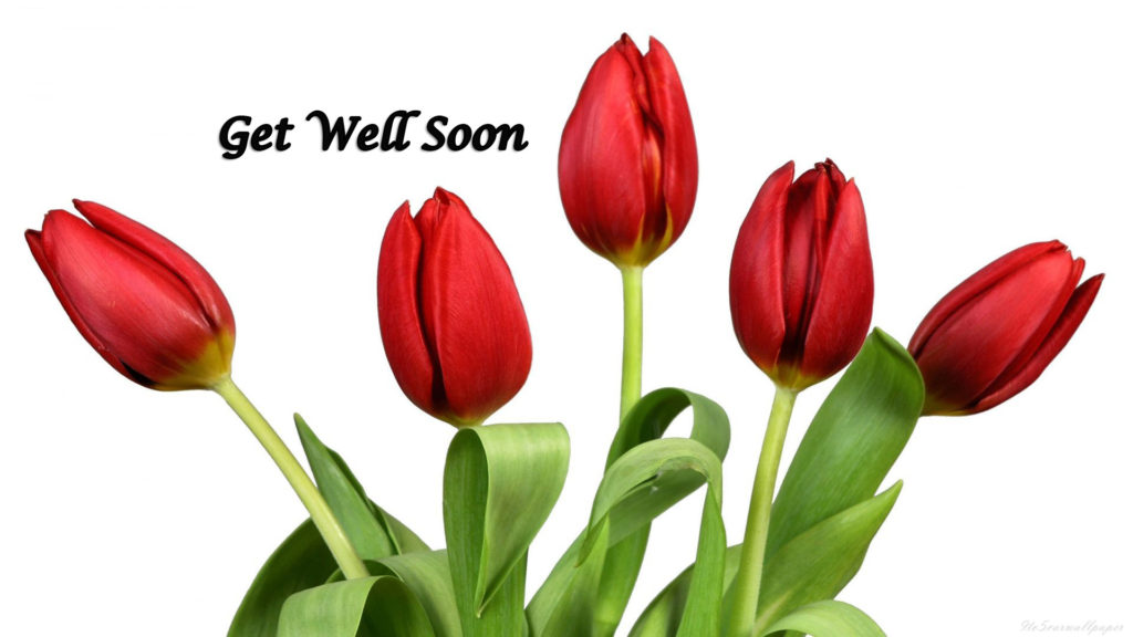 get-well-soon-wallpapers-images-2017