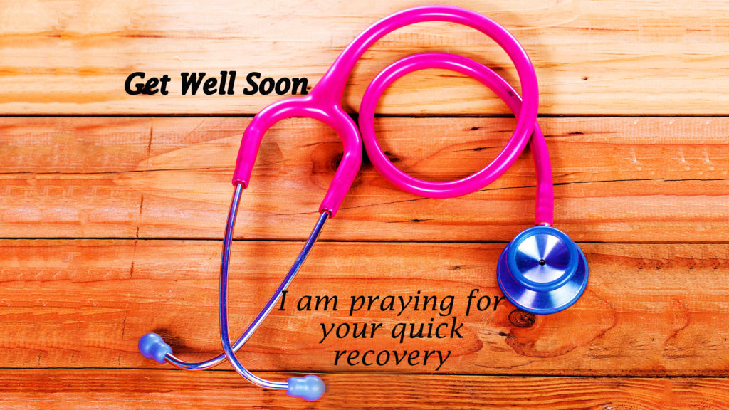 get-well-wishes-quotes-images-hd-wallpapers-2017