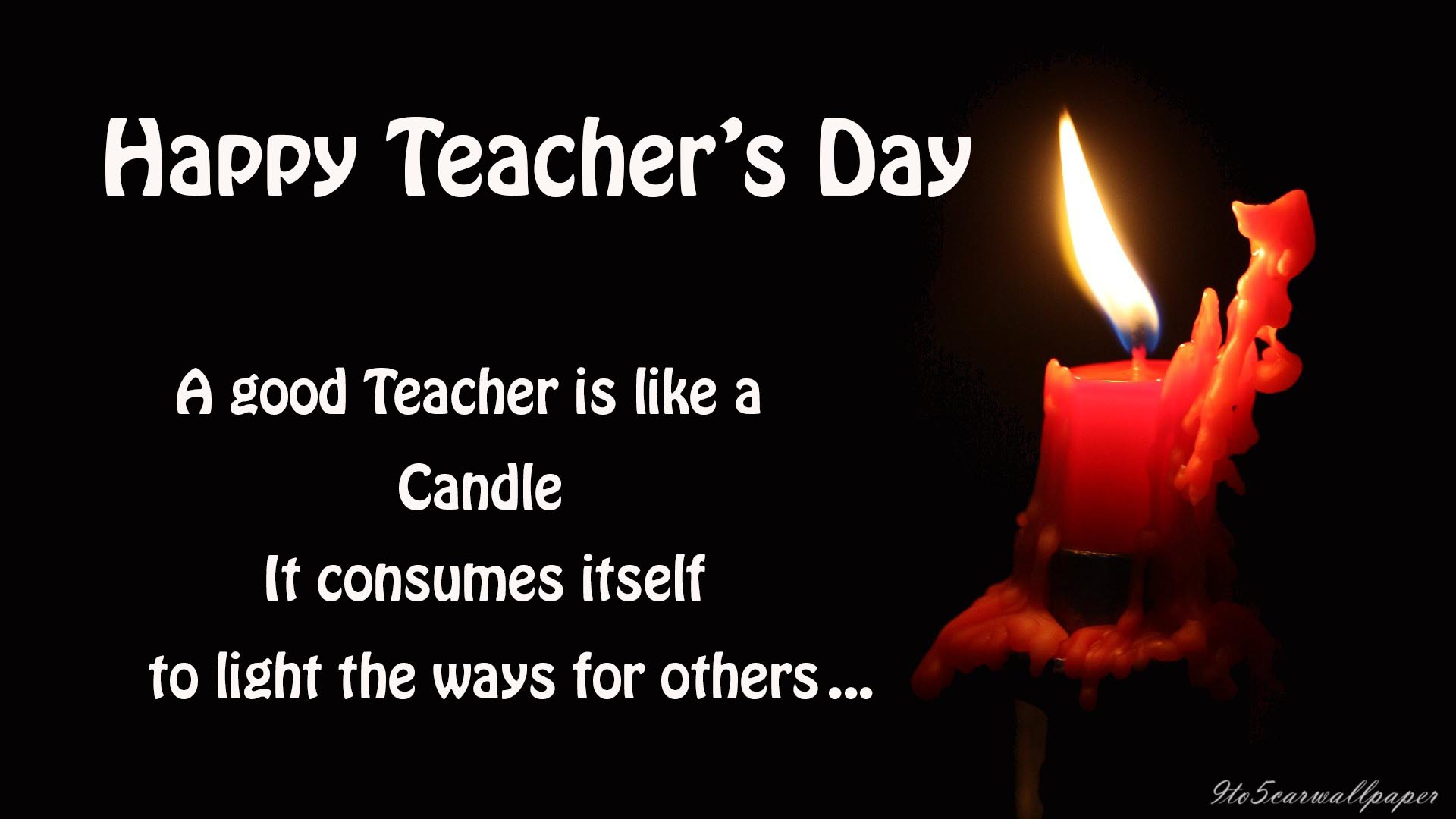 Happy teachers day cards quotes 2017 car wallpapers happy teachers day images quotes hd wallpapers 2017 altavistaventures Choice Image