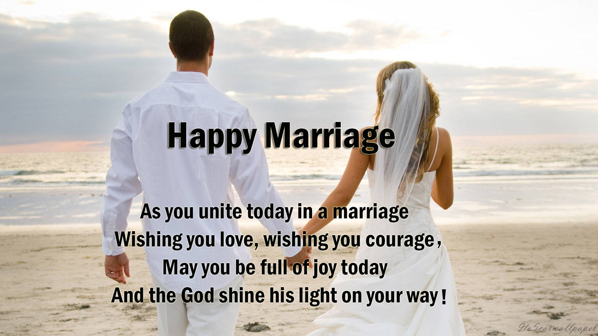 happy-marriage-quotes-images-wallpapers-cards-2017