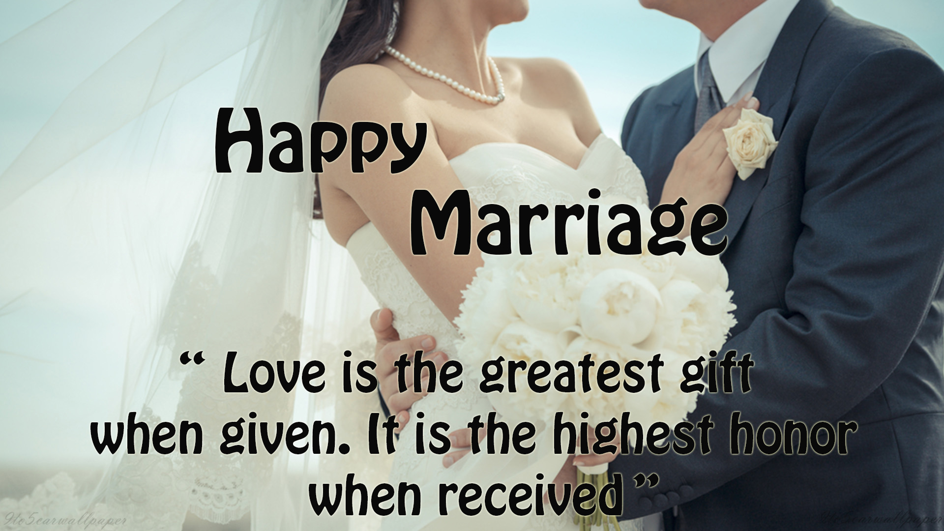happy-marriage-quotes-wallpapers-wishes-2018