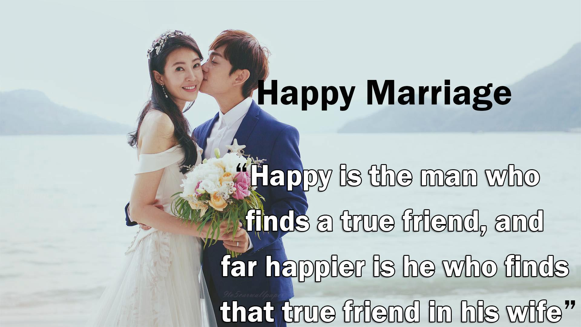 happy-marriage-wedding-wishes-quotes-2017