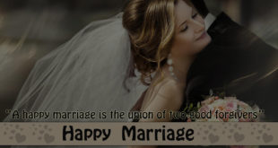 happy-marriage-wishes-quotes-2018