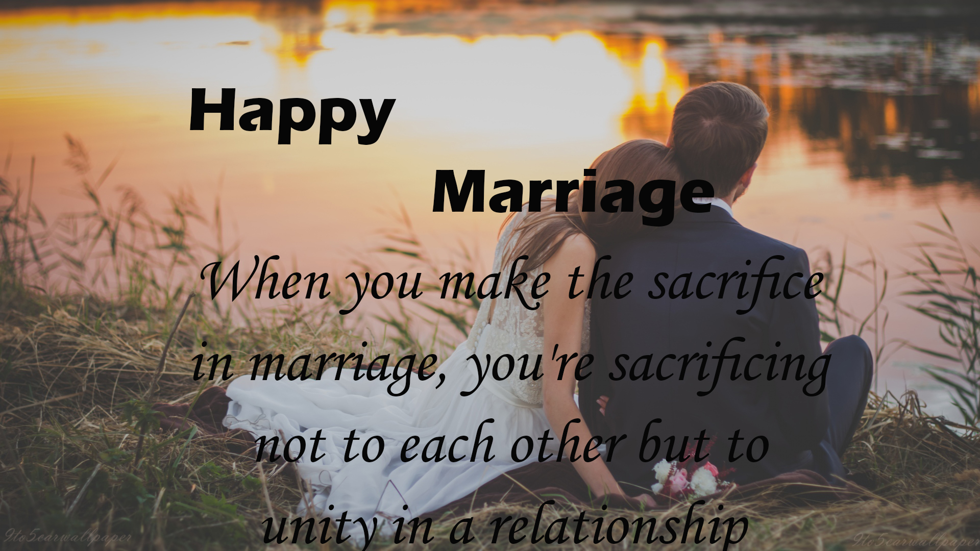 happy-marriage-wishes-quotes-images-hd-wallpapers-2017