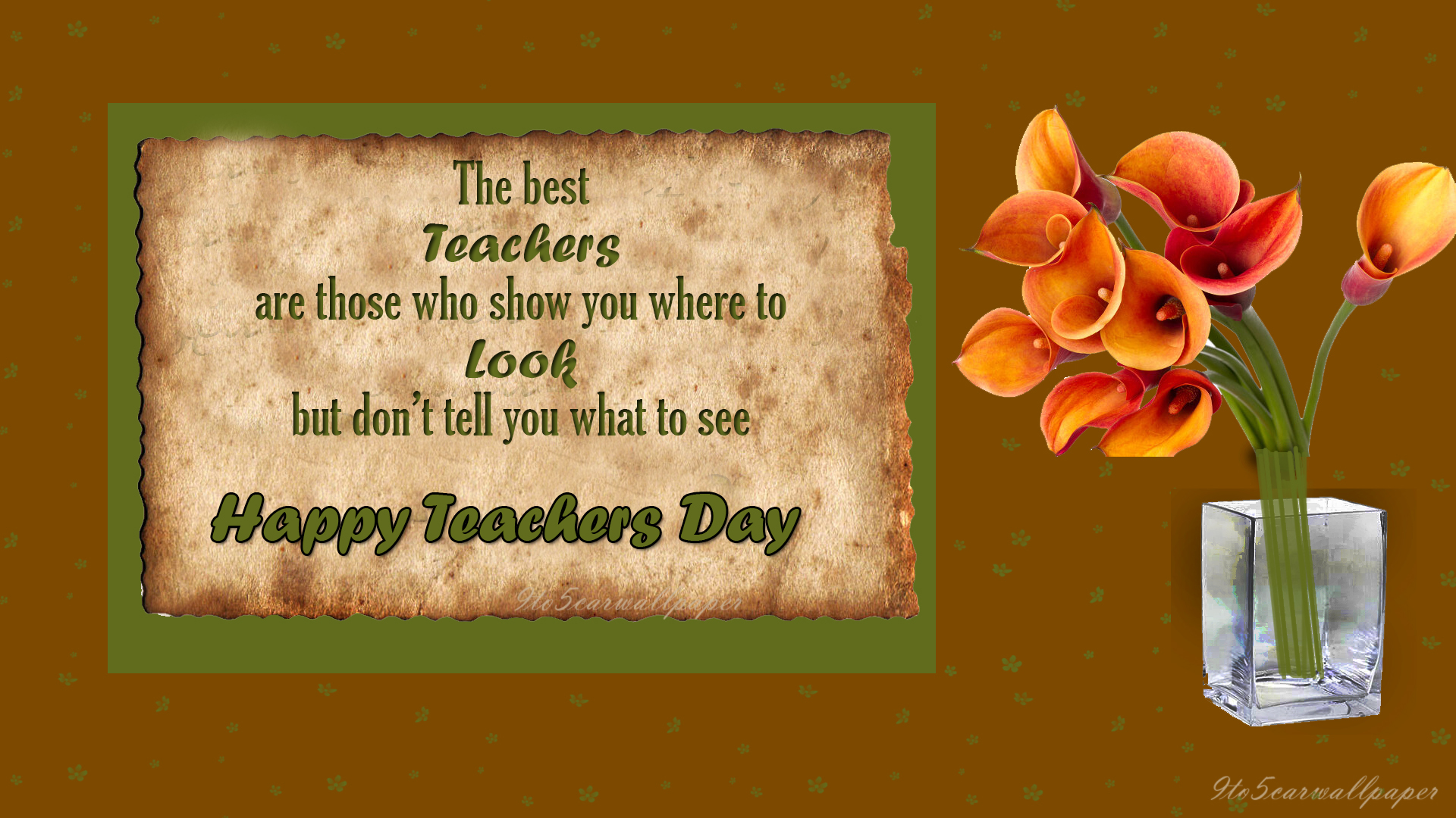 happy-teachers-day-images-quotes-cards-posters-wallpapers-2017