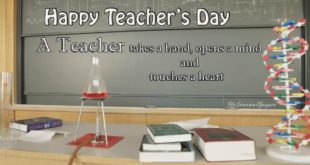 happy-teacher's-day-quotes-hd-wallpapers-images-2017