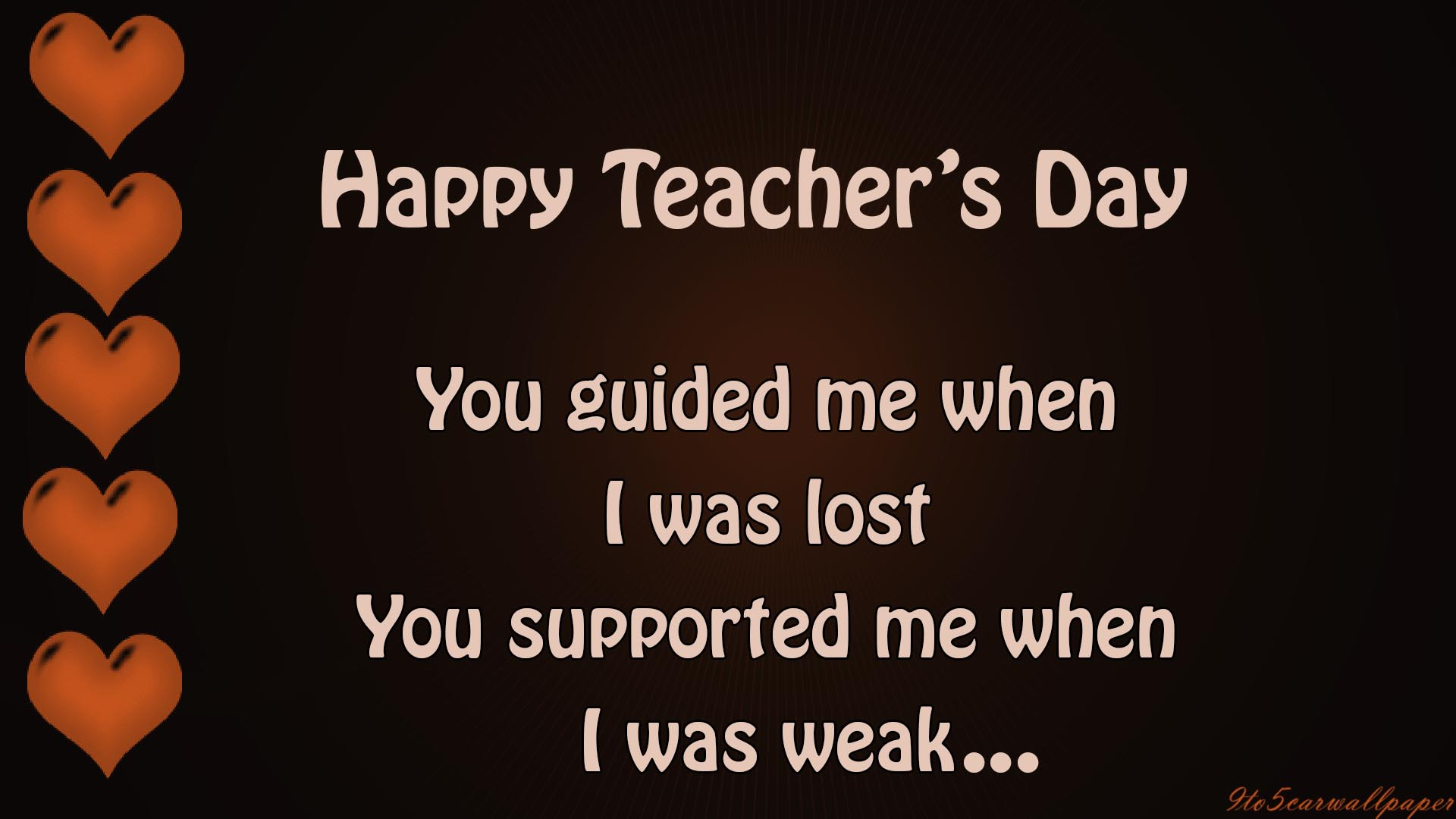 happy-teacher's-day-quotes-images-wallpapers-posters-cards-2017