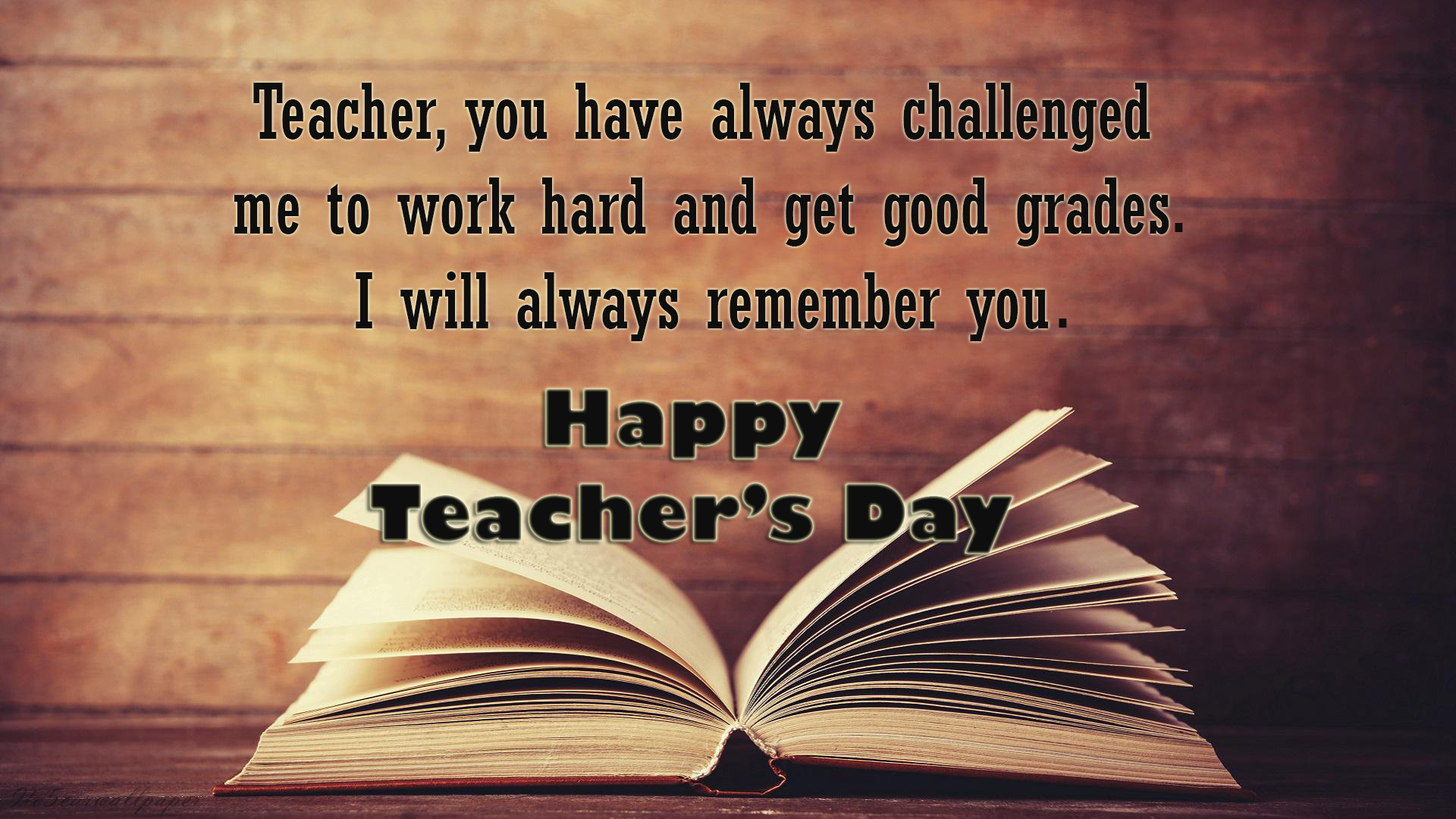 happy-teachers-day-quotes-images-wallpapers-wishes-sms-2017