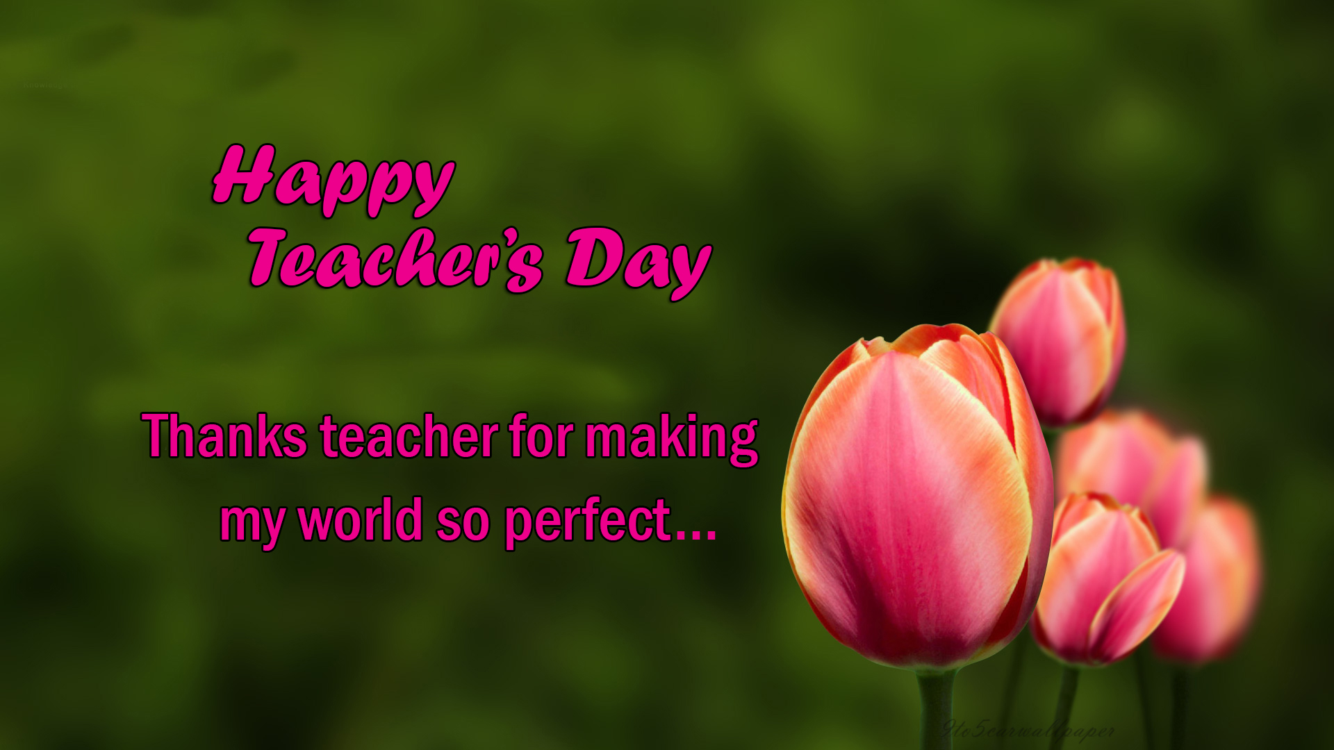 happy-teachers-day-sms-images-qoutes-wallpapers-wishes-2017