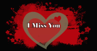 i-miss-you-images-hd-wallpapers-cards-posters