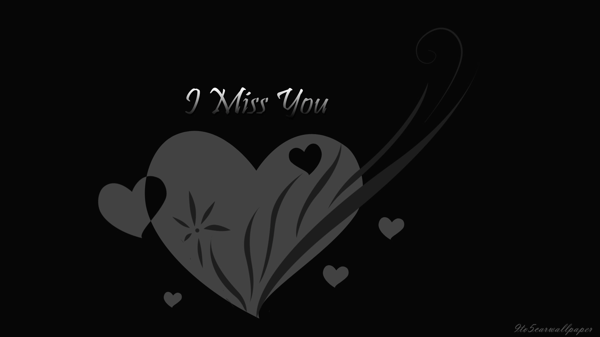 i-miss-you-images--wallpapers-posters-2018