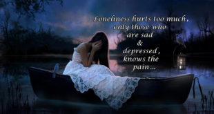 loneliness-hd-wallpapers-quotes-images-posters