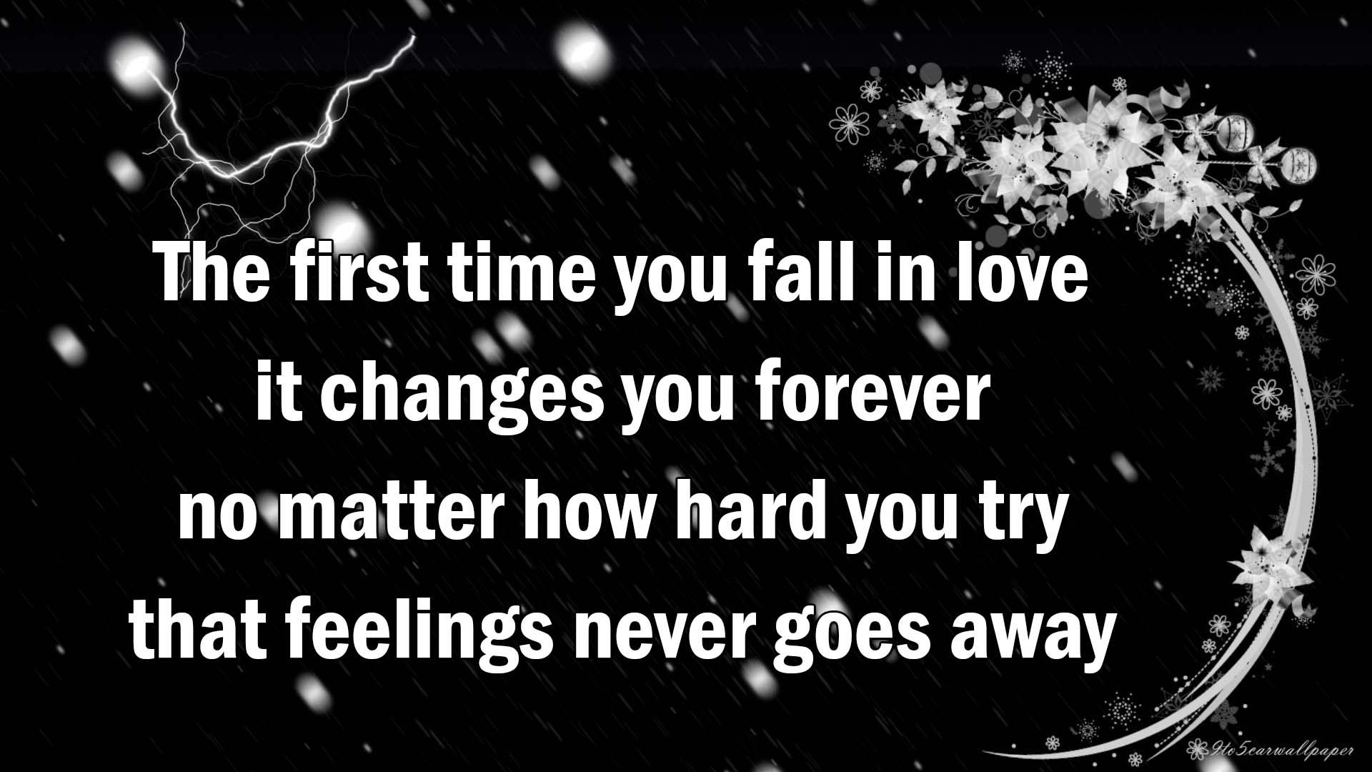 love-changes-you-forever-quotes-images-hd-wallpapers-2017