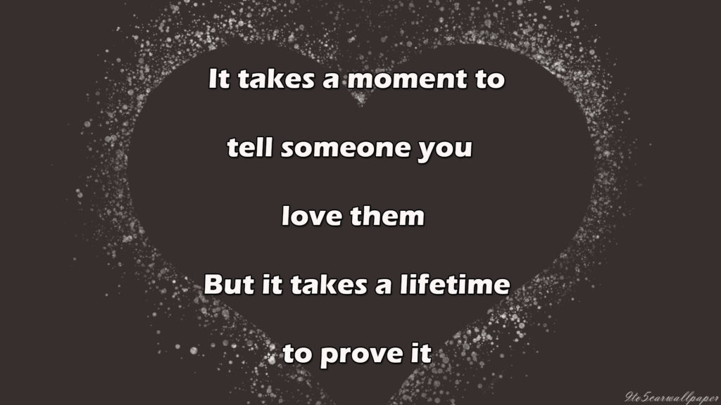 love-quotes-wisdom-quotes-posters-images