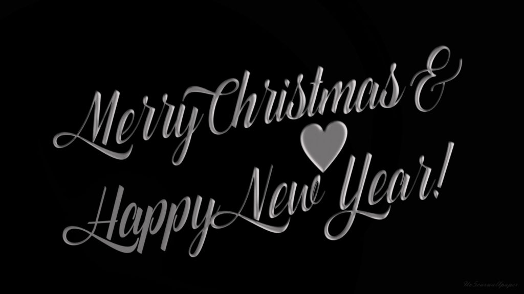 merry-Christmas-happy-new-year-2017