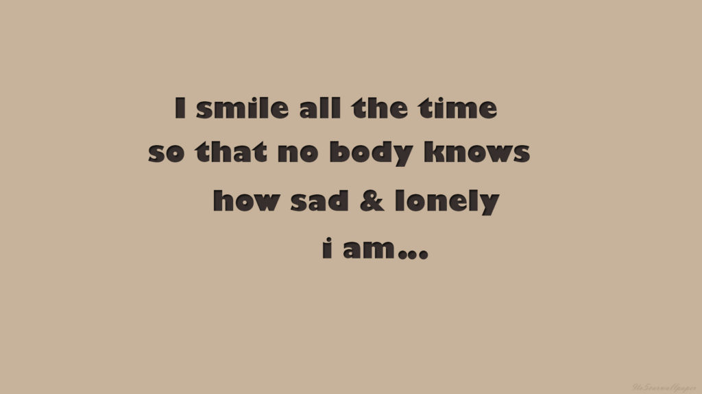 sad-loneliness-quotes-images-wallpapers-2017