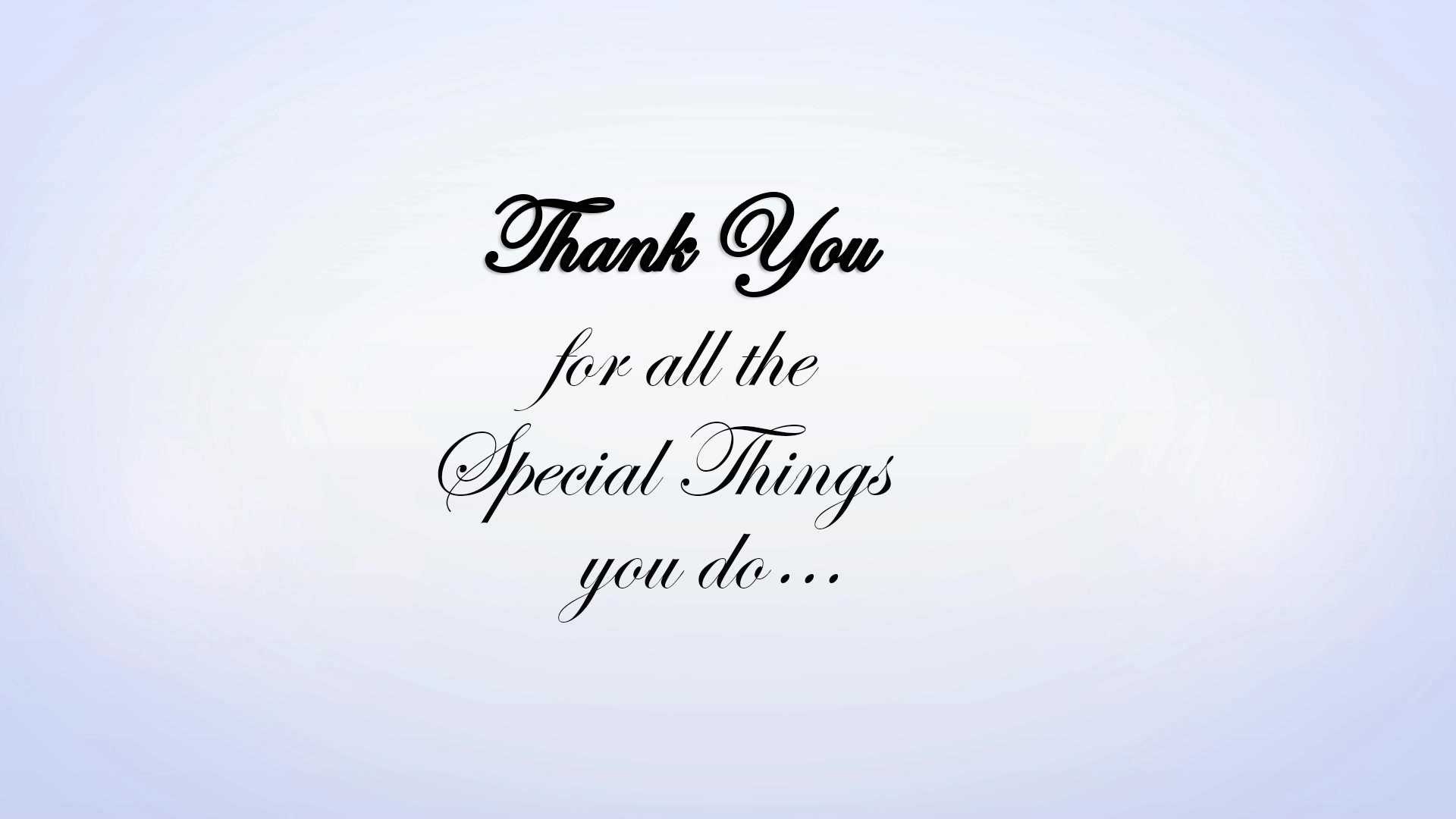 thank-you-for-the-special-things-you-do-images-wallpapers