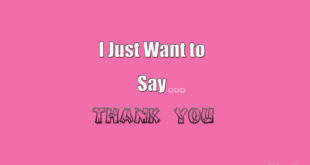 thankyou-cards-posters-wishes-images-2017