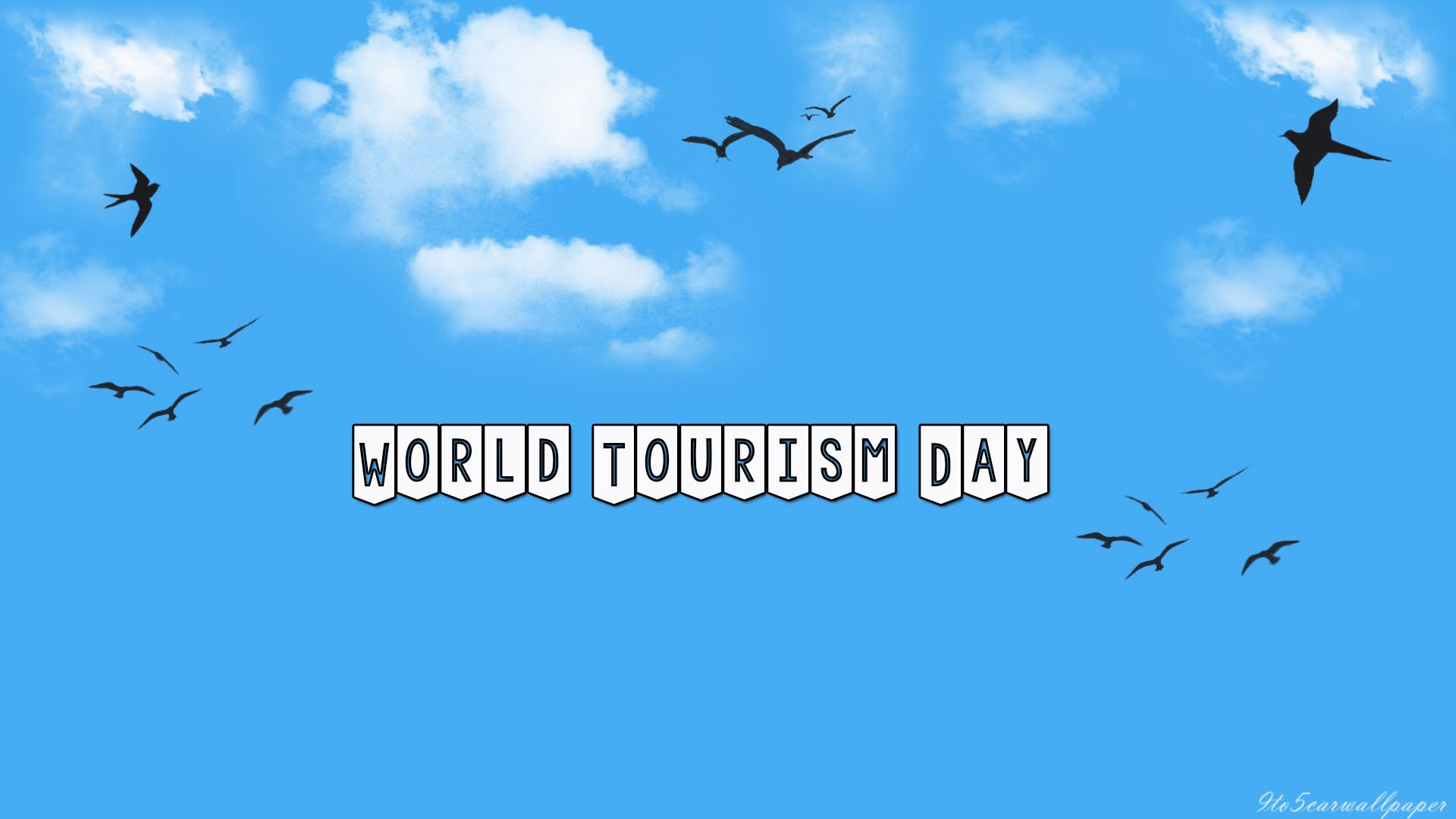world-tourism-day-2017-images-pics-hd-wallpapers