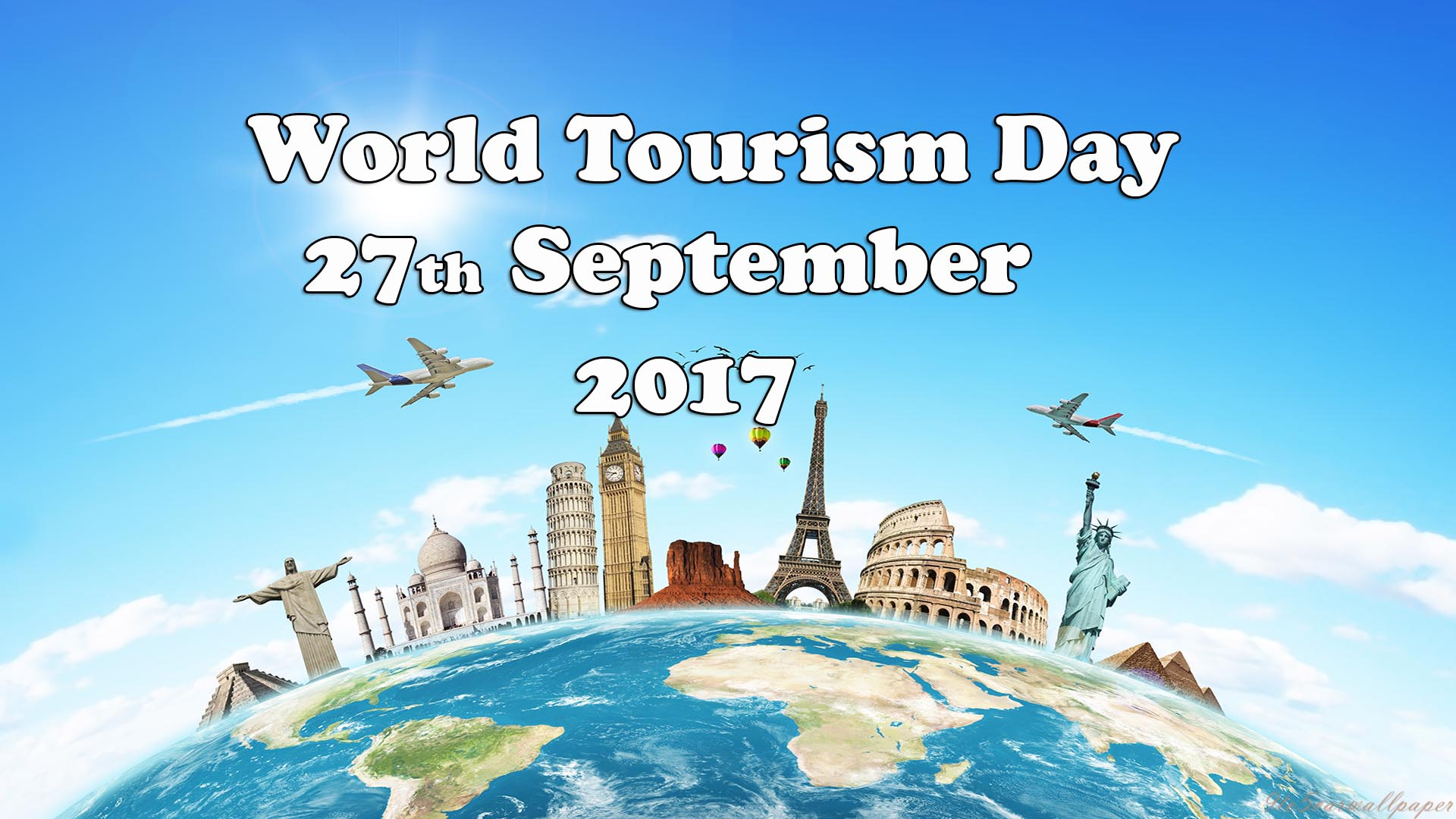 world-tourism-day-hd-wallpapers-posters-images-2017