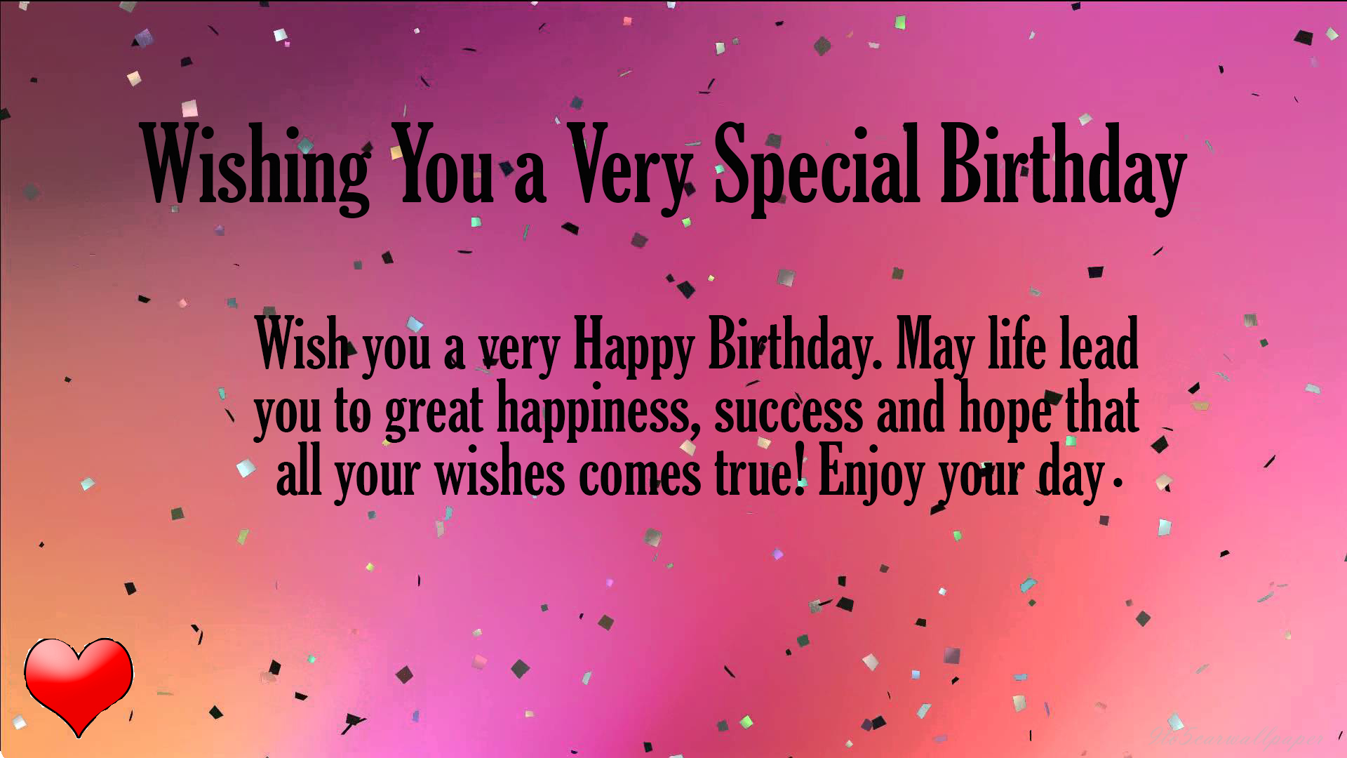2018-Images-for-Birthday-Wishes-Quotes-Cards-and-Greetings