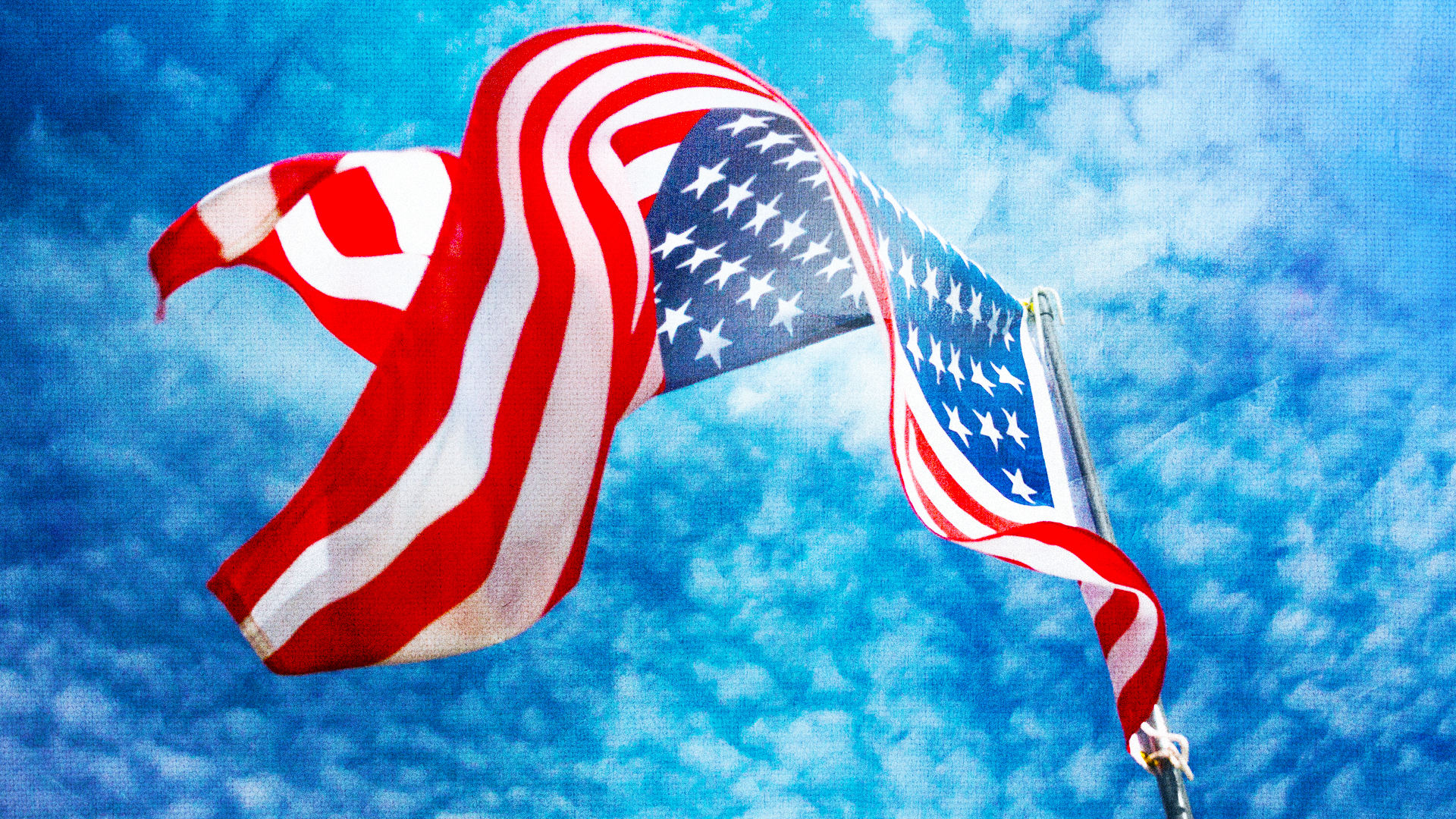 American-Flag-HD-Wallpapers