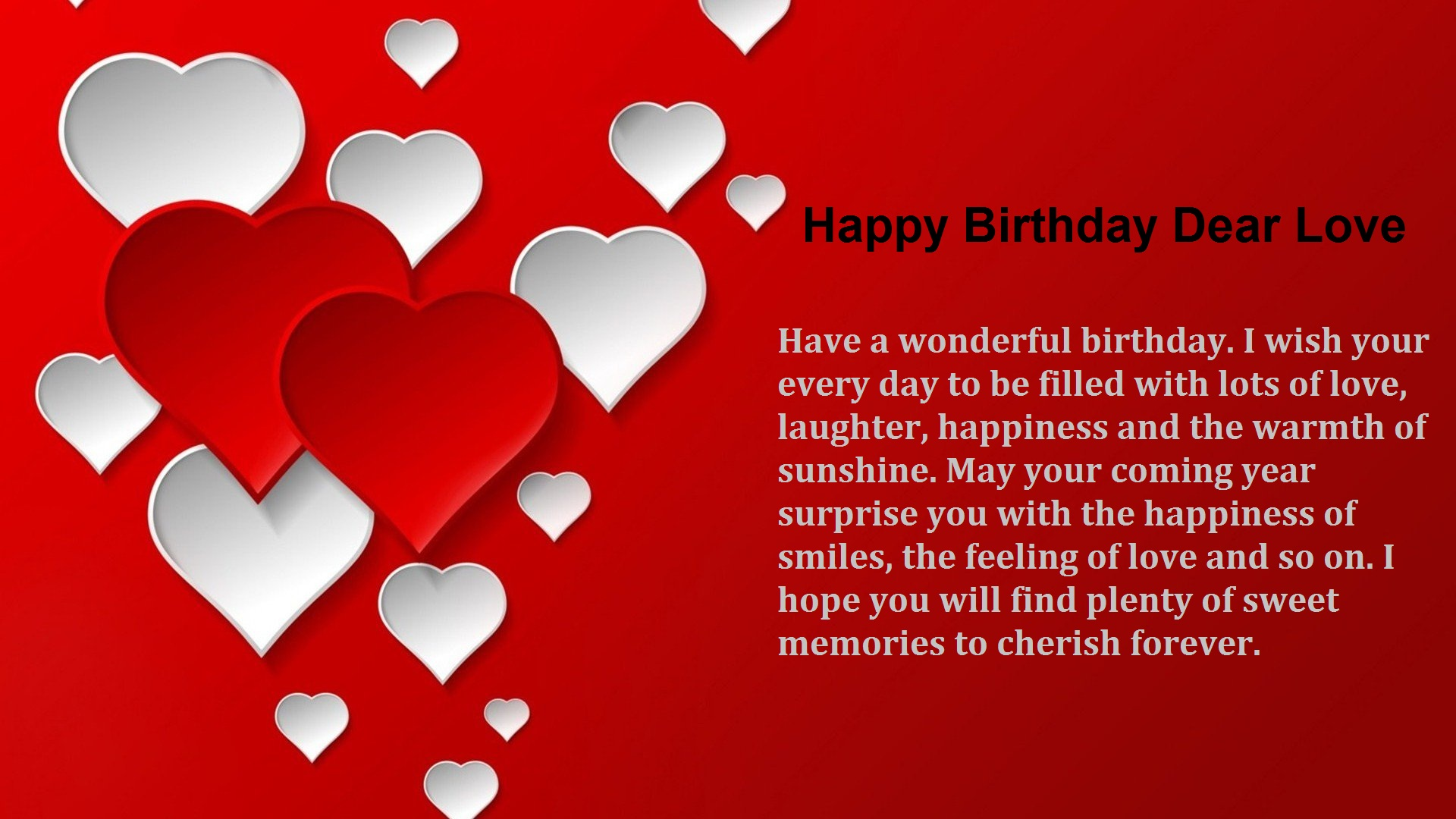 Birthday-Heart-Love-Quotes-Images-Wallpapers