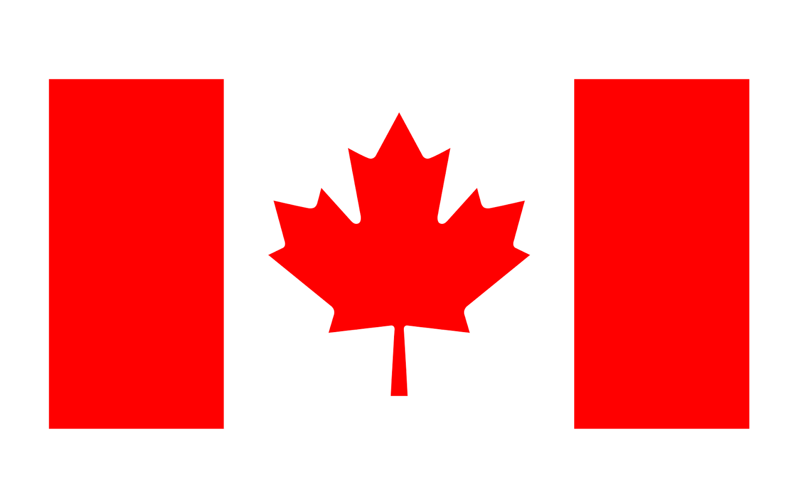 Canada-Flag-HD-Images-Wallpapers