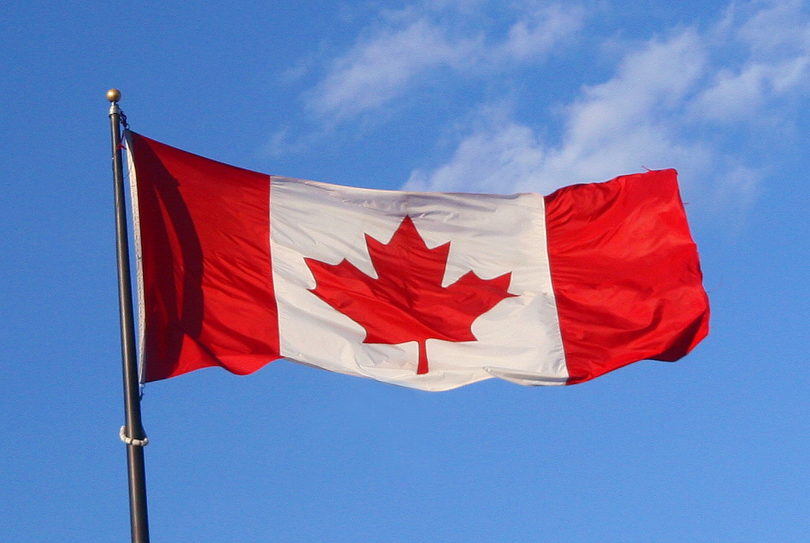 Canada-Flag-Pictures-Images-Photos-Wallpapers