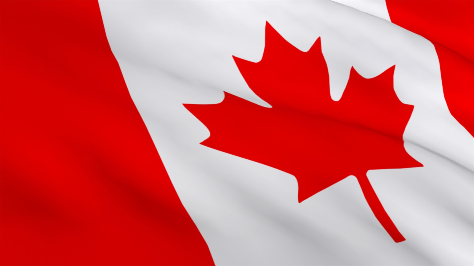 Canada-National-Flag-Wallpapers-Images