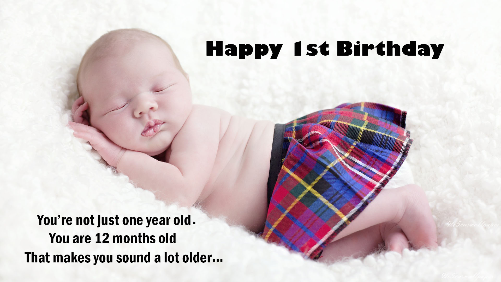 Happy-Birthday-Images-Quotes-Wallpapers