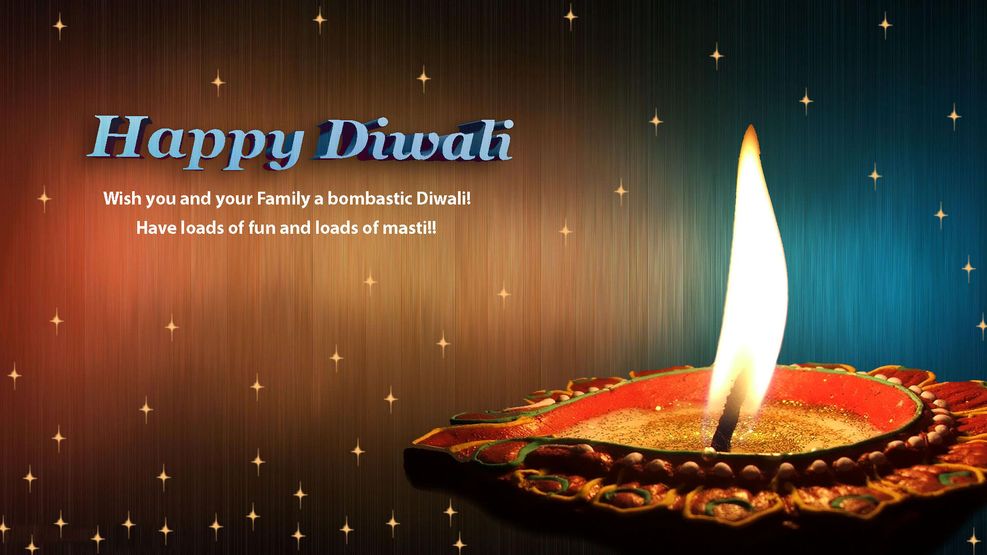 Happy-diwali-2017-hd-wallpaper-wishes-quotes