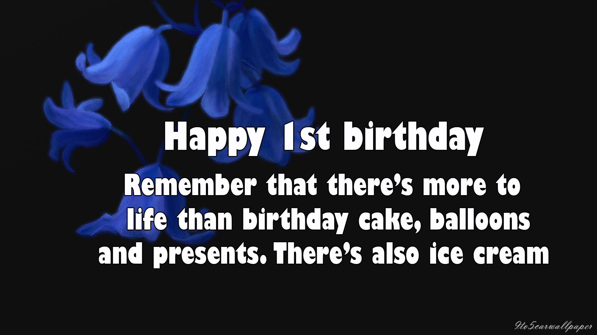 Happy-first-birthday-images-wishes-quotes