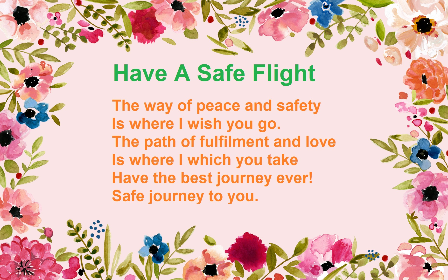 Have-A-Safe-Flight-Quotes-and-acImages