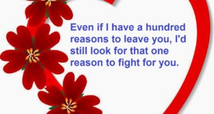 LOve-Images-Quotes-Wallpapers