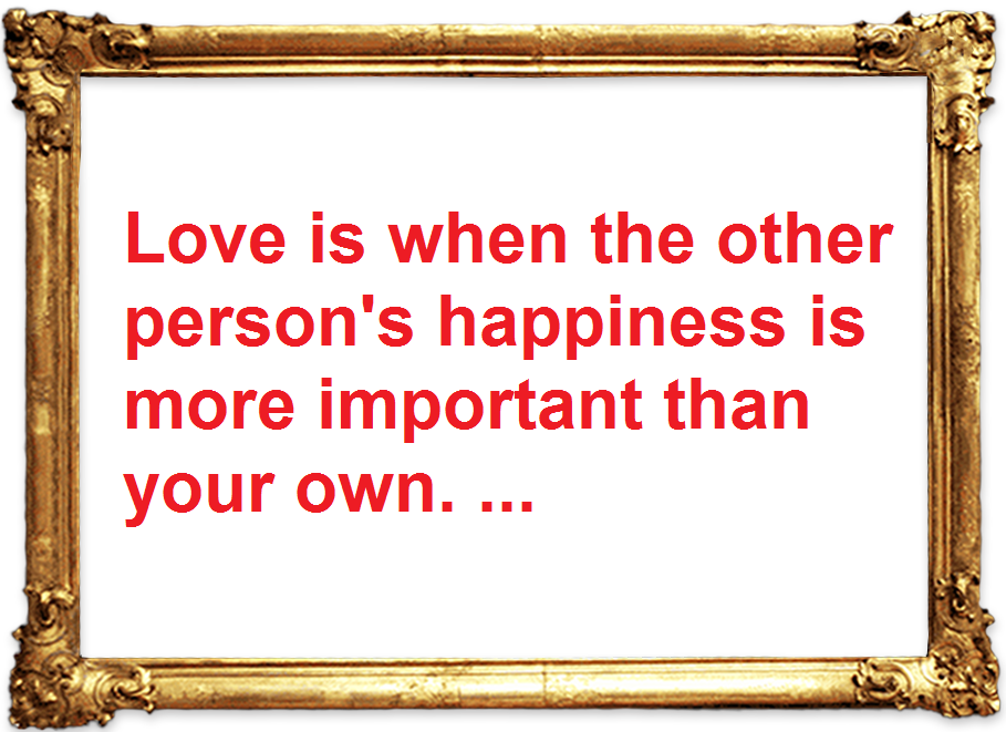 Love-Images-Quotes-Wallpapers-Free-Download
