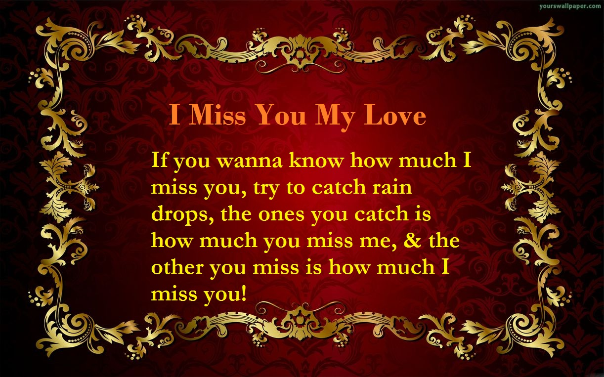 Miss-You-Hd-Wallpapers-Images